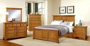 wellsuited hardwood bedroom set solid wood bedroom furniture wood