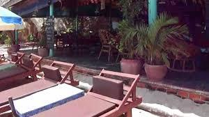 bamboo shack beach bar seafood restaurant u0026 guesthouse otres