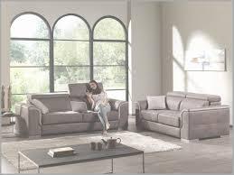 mr meuble canapé lit monsieur meuble 877293 monsieur meuble canapé lit décoration