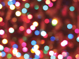 penrith christmas lights night five u2014 in church sydney