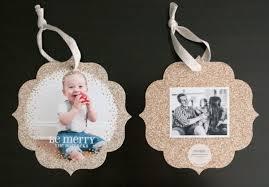 cozy design ornament cards brilliant ideas 2014