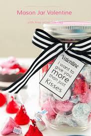 Diy Valentine Gifts For Him Easy Diy Valentine U0027s Day Gifts For Boyfriend Listing More