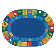 Learning Rugs Educational Rugs Three Creative Designs Funk This House