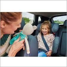 siege auto bebe confort rodi air protect siege auto bebe confort rodifix 505232 rodifix air protect de bébé