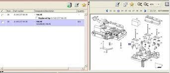 mercedes e class gearbox problems help gearbox surge e320 w211 2004 mbworld org forums
