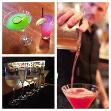 Southern Comfort Drink Review Maya Restaurant