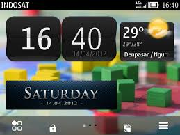 download themes for nokia e6 belle weather widget nokia e6 00 best nokia applications games themes