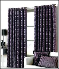 Grey And Purple Curtains Purple And Gray Curtains Purple Grey Curtains Beautiful Purple And