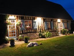 chambre d hote cote normande la roselière chambre d hôtes dans ère typiquement normande à