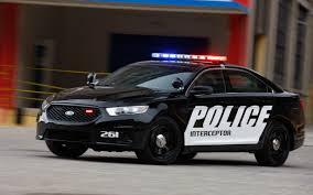 fastest police car georgia state patrol dodge charger georgia state patrol gsp