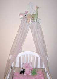 Girls Canopy Over Bed by Beautiful Bed Rooms With Canopy Over Bed Fairy Bed Canopy