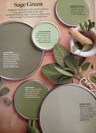 best 25 sage green kitchen ideas on pinterest sage kitchen
