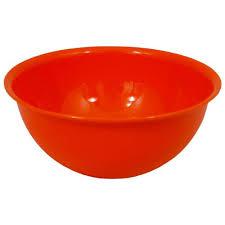 plastic rice bowl parosne ka katora plastics kolkata
