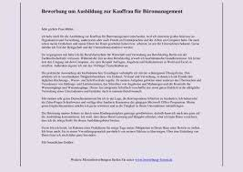 Initiativbewerbung Anschreiben Audi bewerbungsschreiben muster kauffrau f禺r b禺rokommunikation