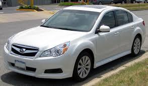 subaru sedan legacy file 2010 2012 subaru legacy sedan 07 11 2012 jpg wikimedia