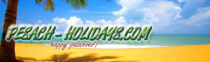 passover resorts 2015 pesach 2016 kosher resorts kosher holidays hotels tours