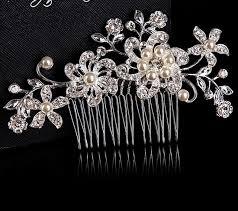 designer hair accessories new designer hair accessories flower headband fascinator
