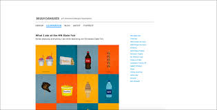 Design Minimalist by The Roots Of Minimalism In Web Design