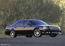 cadillac 2002 cts cadillac dts icon cadillac cadillac cts and cars