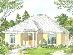 empty nester home plans empty nest house plans the iii luxury empty nest home plans