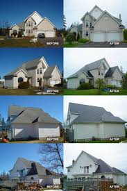 253 best your home u0027s new roof images on pinterest new jersey