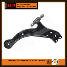 lexus es300 lower control arm camry front lower control arm camry front lower control arm