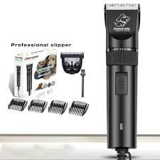 wholesale best hair clippers online buy best best hair clippers