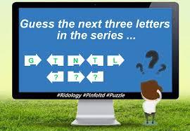 100 three letters anna u0027s decorative monograms cartridge