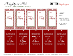 smitten christmas printables smitten blog designs