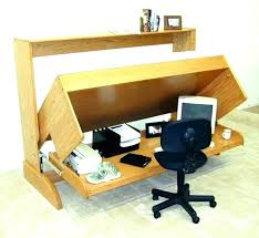 Desk Office Works Officeworks Fold Up Chairs Medium Size Of Desk Up Desk Chair