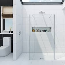 5 reasons to waterproof your bathroom victoriaplum com