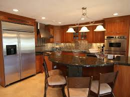 Kitchen Remodel Design Kitchen 6 18 Kitchen Designs That Will Motivate You To