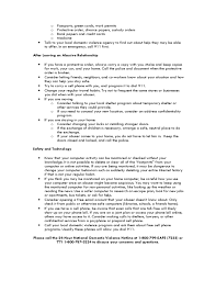 domestic violence safety plan worksheet free worksheets library