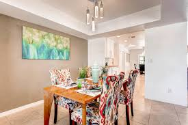 Dining Room Furniture Phoenix 9626 N 26th Place Phoenix Az 85028 U2013 Leading Real Estate