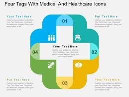 Healthcare Metrics Kpis Powerpoint Templates Backgrounds Healthcare Ppt Templates
