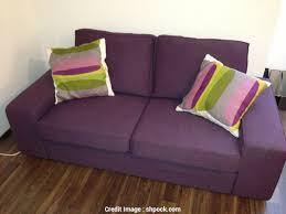 ikea sofa gebraucht weit ikea sofa kivik gebraucht directorio andaluz