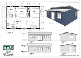 space saving floor plans 9 best titan house floor plans pinnacle images on pinterest