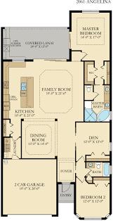 lennar floor plans choice image home fixtures decoration ideas