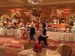 thanksgiving dinner at the breakers hotel ponce de ballroom