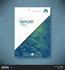 cover page of report template in word cover page of report template in word unique presentation cover