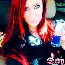 chelsea houskas hair color 8 belles is fixing her nose 8 belles gossip the dirty gossip