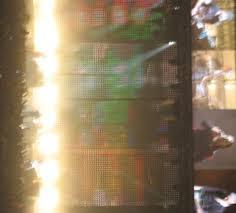 U2 In The City Of Blinding Lights U2 In Concert Garritan