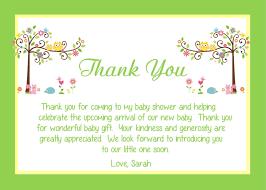 gift card bridal shower wording lovely baby shower gift card wording ideas baby shower invitation