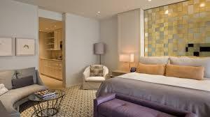 oceanfront junior suites the st regis bal harbour resort