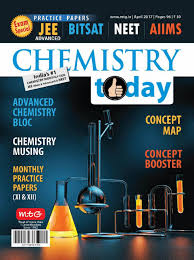 chemistry today april 2017 vk com stopthepress by davit issuu