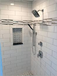 Regrout Bathroom Shower Tile Regrout Shower Luxury Installing Mosaic Tile Border Shower Tile
