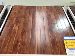 acacia tigerwood 3 the floor trader of virginia