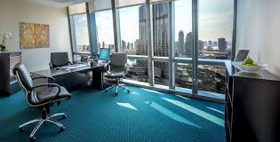 Interior Design Internship Dubai Hospitality And Business Internships In Dubai