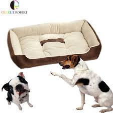Sofa Bed For Dogs by Online Get Cheap Large Dog Beds Aliexpress Com Alibaba Group
