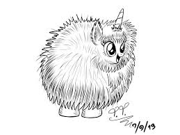 awesome baby animal coloring pages outstanding coloring pictures